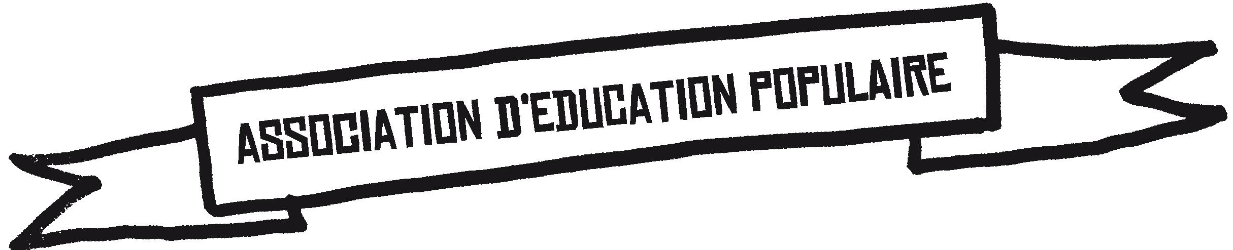 logo_educ_pop-03