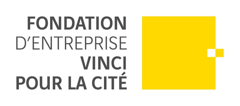 Fond_Vinci_logo