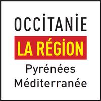 Région_Occitanie_Pyrénées-Méditerranée-languedoc-logo-drapeau